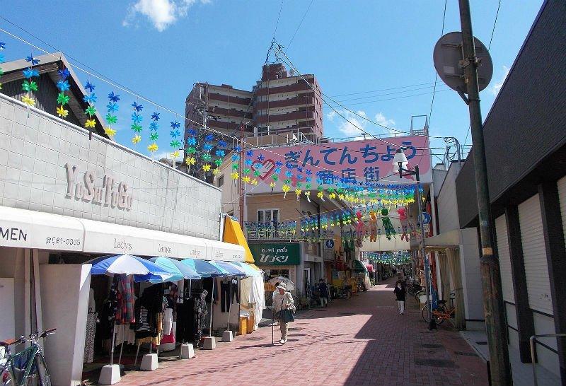 福岡県の土地価格の今後の見通し