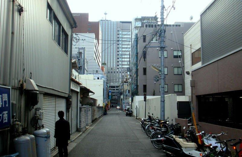 広島県の土地価格の今後の見通し