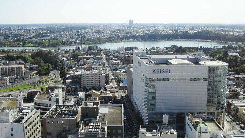 茨城県の土地価格の今後の見通し