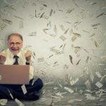 失敗しない不動産価格の調べ方|数百万円高く売るためのコツ