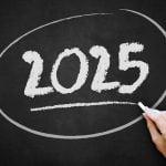 2025年問題で不動産価格が暴落?2つのデカイ影響