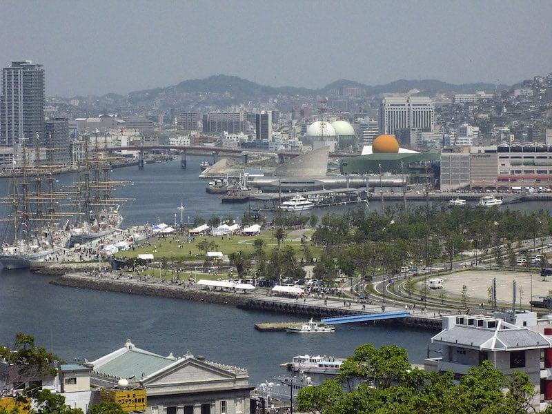 長崎県の土地価格の今後の見通し