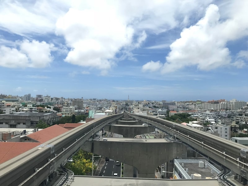 沖縄県の土地価格の今後の見通し
