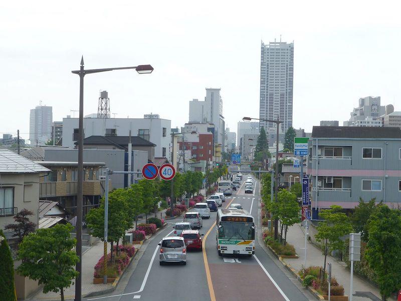 千葉市中央区