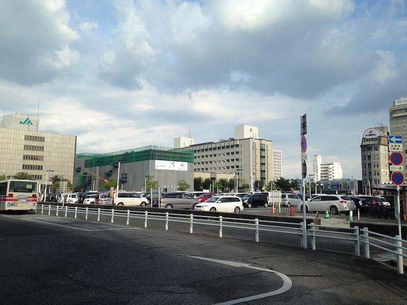 佐賀県の土地価格の今後の見通し