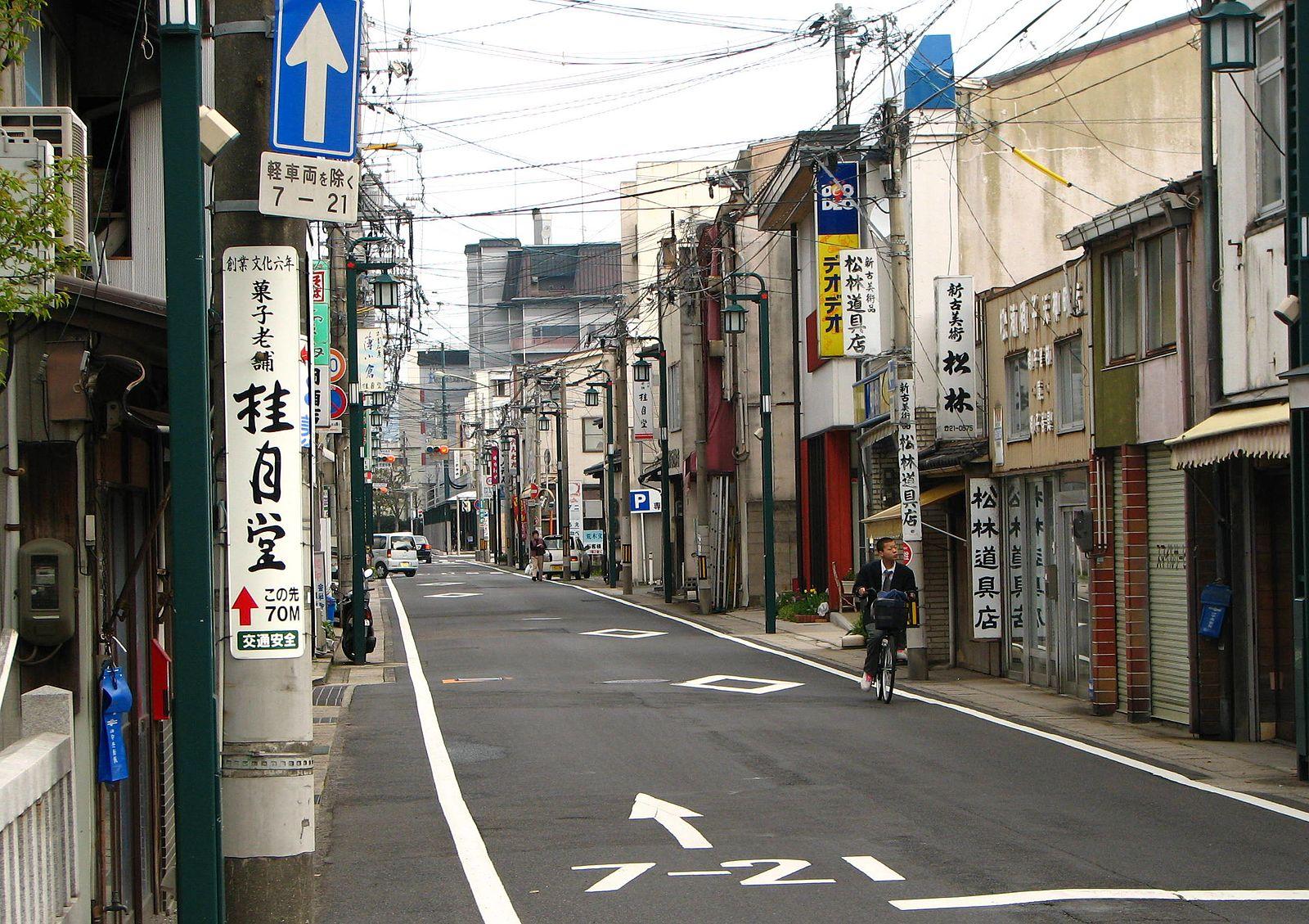島根県の土地価格の今後の見通し