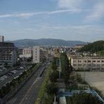 京都市伏見区の土地価格|上昇・下落した理由|今後の見通し