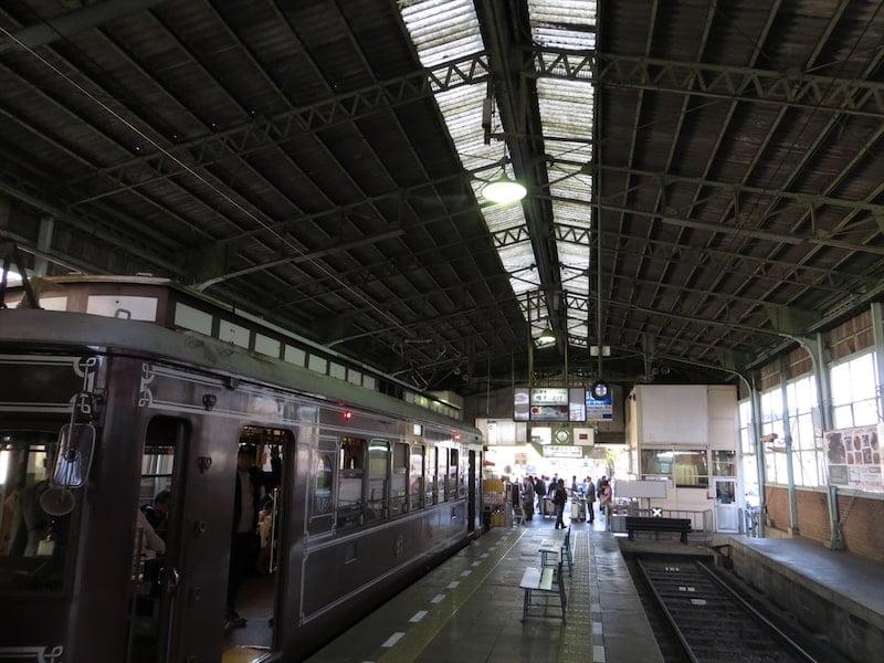 京都市北区
