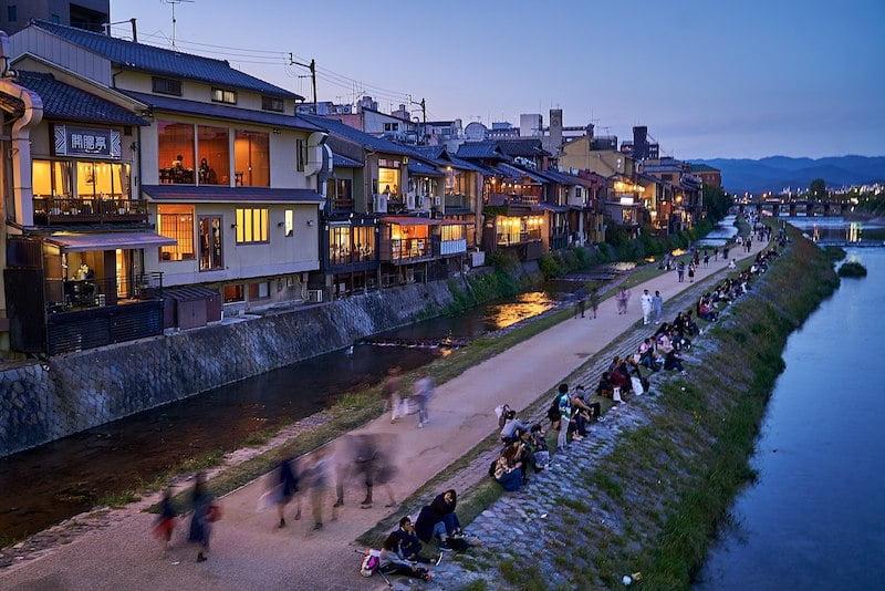 京都市中京区