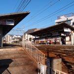 京都市左京区の土地価格|上昇・下落した理由|今後の見通し