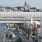 名古屋市緑区の土地価格|上昇・下落した理由|今後の見通し