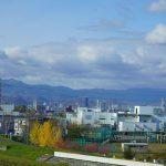 札幌市白石区の公示地価|上昇・下落した理由|今後の見通し