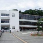 札幌市手稲区の公示地価|上昇・下落した理由|今後の見通し