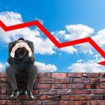 日経平均暴落で、不動産市場はどうなっていくのか?