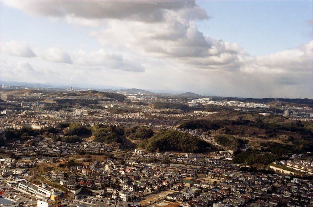 神戸市須磨区
