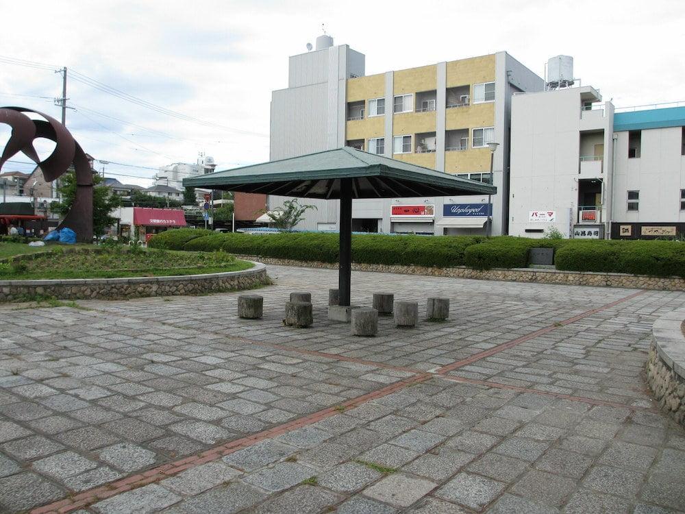 神戸市北区